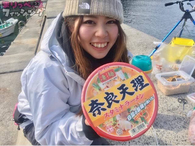 和歌山 五目釣り