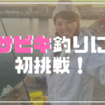 サビキ釣り 和歌山
