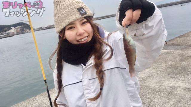 加太 釣り